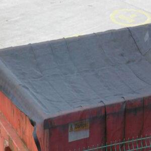 CargoNetTarpaulin170gsmCargoCover