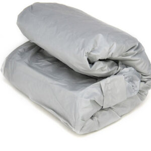 Universal FullCarCoverUVProtectiveRootproofWaterproofBreathableCarCover