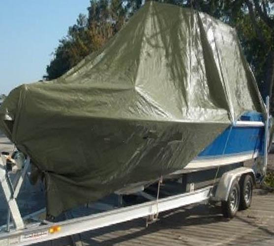waterproof-heavy-grade-pvc-tarpaulin-560gsm-478861